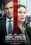 MONEY MONSTER - CINEMA SOTTO LE STELLE